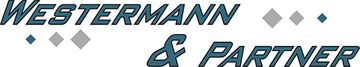 Logo Westermann & Partner